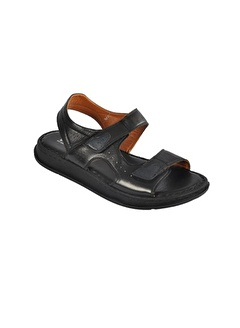 Voyager Sandalet